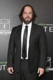 Angus Sampson Photo - LOS ANGELES - DEC 1  Angus Sampson at the Premiere Of Hulus Shut Eye at ArcLight Hollywood on December 1 2016 in Los Angeles CA