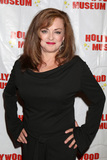 Lisa Loring Photo - LOS ANGELES - AUG 18  Lisa Loring at the Child Stars - Then And Now Preview Reception at the Hollywood Museum on August 18 2016 in Los Angeles CA