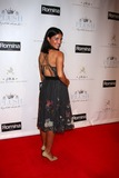 Nazneen Contractor Photo - LOS ANGELES - JUN 9  Nazneen Contractor arrives at the 2013 Plush Show at the Hyatt Regency Century Plaza Hotel on June 9 2013 in Century City CA