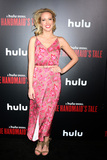 Anna Camp Photo - LOS ANGELES - APR 25  Anna Camp at the Premiere Of Hulus The Handmaids Tale at Cinerama Dome ArcLight on April 25 2017 in Los Angeles CA