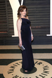 Ann Sweeney Photo - LOS ANGELES - FEB 26  Anne Sweeney at the 2017 Vanity Fair Oscar Party  at the Wallis Annenberg Center on February 26 2017 in Beverly Hills CA