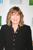 Katharine Ross Photo - LOS ANGELES - FEB 10  Katharine Ross at the 17th Annual Womens Image Awards at the Royce Hall on February 10 2016 in Westwood CA
