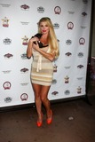 Taylor Wane Photo - LOS ANGELES - JUN 3  Taylor Wane at the Player Concert celebrating Devin DeVasquez 50th Birthday to benefit Shelter Hope Pet Shop at the Canyon Club on June 3 2013 in Agoura CA