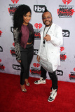 apldeap Photo - LOS ANGELES - APR 3  apldeap at the iHeart Radio Music Awards 2016 Arrivals at the The Forum on April 3 2016 in Inglewood CA