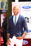Stephen Bishop Photo - LOS ANGELES - JUN 29  Stephen Bishop at the 2014 BET Awards - Arrivals at the Nokia Theater at LA Live on June 29 2014 in Los Angeles CA