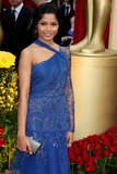 Freida Pinto Photo - Freida Pinto  arriving at the 81st Academy Awards at the Kodak Theater in Los Angeles CA  onFebruary 22 2009