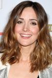 Rose Byrne Photo - Rose Byrnearriving at the 2009 BAFTA TV Tea PartyRoyce Hall UCLACentury City CASeptember 19 2009