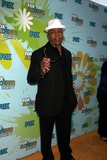 Carl Weathers Photo - Carl Weathers arriving at the FOX TV TCA Party at The Langham Huntington Hotel  Spa in Pasadena CA  on August 9 2009