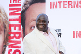 Anthony Williams Photo - LOS ANGELES - MAY 29  Gary Anthony Williams arrives at the Internship Premiere at the Village Theater on May 29 2013 in Westwood CA
