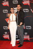 Ashley Iaconetti Photo - LOS ANGELES - MAR 5  Ashley Iaconetti Luke Pell at the 2017 iHeart Music Awards at Forum on March 5 2017 in Los Angeles CA