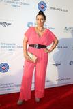Alice Amter Photo - LOS ANGELES - JUN 18 Alice Amter at the Stand For Kids Gala at the Twentieth Century Fox Studios Lot on    June 18 2016 in Century City CA