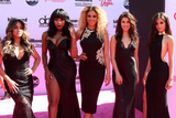Fifth Harmony Photo - LAS VEGAS - MAY 22  Fifth Harmony at the Billboard Music Awards 2016 at the T-Mobile Arena on May 22 2016 in Las Vegas NV