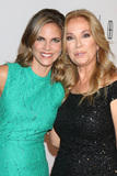 Kathy Lee Photo - LOS ANGELES - MAY 24  Natalie Morales Kathie Lee Gifford at the 41st Annual Gracie Awards Gala at Beverly Wilshire Hotel on May 24 2016 in Beverly Hills CA