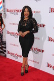Niecy Nash Photo - LOS ANGELES - APR 6  Niecy Nash at the Barbershop - The Next Cut Premiere at the TCL Chinese Theater on April 6 2016 in Los Angeles CA