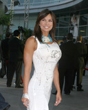 Kimberly Page Photo - Kimberly Page40 Year Old Virgin PremiereArc Light TheatersLos Angeles CAAugust  11 2005