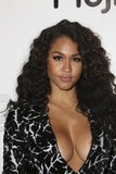 Rosa Acosta Photo - LOS ANGELES - MAR 30  Rosa Acosta at the Amber Rose Hosts a Private Pink Carpet Experience at the Dave  Busters on March 30 2016 in Los Angeles CA