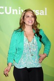 Chiquis Marin Photo - LOS ANGELES - JUL 25  Chiquis Marin arrives at the NBC Universal Cable TCA Summer 2012 Press Tour at Beverly Hilton Hotel on July 25 2012 in Beverly Hills CA