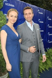 Alexandra Cousteau Photo - LOS ANGELES - AUG 18  Alexandra Cousteau Philippe Cousteau at the Oceanas 6th Annual SeaChange Summer Party at the Beverly Hilton Hotel on August 18 2013 in Beverly Hills CA
