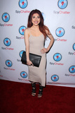 Alexa Ferr Photo - vLOS ANGELES - JUN 30  Alexa Ferr at the SpyChatter Launch Event at the The Argyle on June 30 2015 in Los Angeles CA