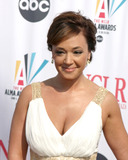 Leah Remini Photo - Leah Remini ALMA Awards 2006Shrine AuditoriumLos Angeles CAMay 7 2006