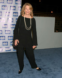 Andrea Hall Photo - Andrea Hall-GenglerDays of our Lives 40th Anniversary PartyPalladium Los Angeles CANovember 11 2005