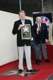 Alan Ladd Photo - Alan Ladd JrAlan Ladd Jr Hollywood Walk of Fame CeremonyLos Angeles  CASeptember 28 2007