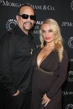 Coco Austin Photo - LOS ANGELES - OCT 26  Ice-T Coco Austin at the Paley Centers Hollywood Tribute to African-Americans in TV at the Beverly Wilshire Hotel on October 26 2015 in Beverly Hills CA