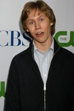 Aaron Howles Photo - Aaron Howles  arriving at the CBS TCA Summer 08 Party at Boulevard 3 in Los Angeles CA onJuly 18 2008