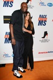Lamar Odom Photo - LOS ANGELES - MAY 18  Lamar Odom Khloe Kardashian arrives at the 19th Annual Race to Erase MS gala at Century Plaza Hotel on May 18 2012 in Century City CA