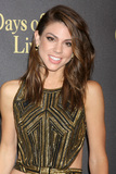 Kate Mansi Photo - LOS ANGELES - NOV 7  Kate Mansi at the Days of Our Lives 50th Anniversary Party at the Hollywood Palladium on November 7 2015 in Los Angeles CA