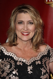 Wendy Burch Photo - LOS ANGELES - JUN 17  Wendy Burch at the The Phantom of the Opera Play Los Angeles Premiere at the PantagesTheater on June 17 2015 in Los Angeles CA