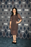 Alex Borstein Photo - LOS ANGELES - JAN 15  Alex Borstein at the FOX Winter TCA 2016 All-Star Party at the Langham Huntington Hotel on January 15 2016 in Pasadena CA