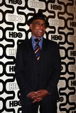 Giancarlo Esposito Photo - LOS ANGELES - JAN 13  Giancarlo Esposito arrives at the 2013 HBO Post Golden Globe Party at Beverly Hilton Hotel on January 13 2013 in Beverly Hills CA