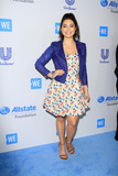 Aulii Cravalho Photo - LOS ANGELES - APR 27  Aulii Cravalho at the We Day California 2017 at The Forum on April 27 2017 in Inglewood CA