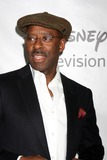 Courtney B Vance Photo - LOS ANGELES - JAN 10  Courtney B Vance arrives at the ABC TCA Party Winter 2012 at Langham Huntington Hotel on January 10 2012 in Pasadena CA