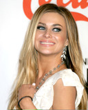 Carmen Electra Photo - Carmen ElectraGridlock New Years Eve PartyParamount Studios BacklotLos Angeles CADecember 31 2006