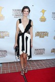 Tiffany Photo - LOS ANGELES - JUL 26  Tiffany Brouwer arrives at the 2012 Saturn Awards at Castaways on July 26 2012 in Burbank CA
