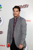 Adam Pally Photo - LOS ANGELES - MAY 26  Adam Pally at the Red Nose Day 2016 Special at Universal Studios on May 26 2016 in Los Angeles CA