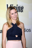 Alona Tal Photo - LOS ANGELES - OCT 15  Alona Tal at the MDbs 25th Anniversary Party at the Sunset Tower on October 15 2015 in West Hollywood CA