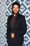 Adam Pally Photo - LOS ANGELES - JAN 13  Adam Pally at the  FOX TCA Winter 2014 Party at JW Marriott Hotel at LA LIVE on January 13 2014 in Los Angeles CA