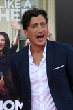 Andrew Keegan Photo - LOS ANGELES - JUL 26  Andrew Keegan at the Bad Moms Los Angeles Premiere at the Village Theater on July 26 2016 in Westwood CA