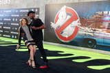 Alison Holker Photo - LOS ANGELES - JUL 9  Alison Holker Stephen Boss at the Ghostbusters Premiere at the TCL Chinese Theater IMAX on July 9 2016 in Los Angeles CA