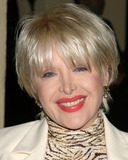 Gennifer Flowers Photo - Gennifer FlowersDaytime for Planned Parenthood BenefitPrivate HomeGlendale CAApril 25 2006