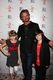 Samantha Bailey Photo - LOS ANGELES - MAR 16  Samantha Bailey Stephen Nichols Robbie Tucker arrives at the Young  Restless 39th Anniversary Party hosted by the Bell Family at the Palihouse on March 16 2012 in West Hollywood CA
