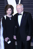 Jerry Jones Photo - LOS ANGELES - FEB 26  Jerry Jones wife at the 2017 Vanity Fair Oscar Party  at the Wallis Annenberg Center on February 26 2017 in Beverly Hills CA