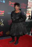 Anna Maria Horsford Photo - LOS ANGELES - APR 26  Anna Maria Horsford at the NATAS Daytime Emmy Nominees Reception at the Hollywood Museum on April 26 2017 in Los Angeles CA