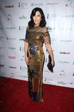 Maria Conchita Alonso Photo - LOS ANGELES - OCT 25  Maria Conchita Alonso at the Internation Film Fashion Awards at the Saban Theater on October 25 2015 in Los Angeles CA