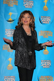 Dawn Wells Photo - LOS ANGELES - JUN 25  Dawn Wells at the 41st Annual Saturn Awards Press Room at the The Castaways on June 25 2015 in Burbank CA
