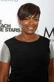 Vanessa Bell Calloway Photo - LOS ANGELES - FEB 6  Vanessa Bell Calloway at the MILF (Moms I like To Follow) Celebration Of Entertainment at a SLS Hotel on February 6 2015 in Beverly Hills CA