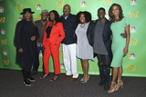 Amber Riley Photo - LAS VEGAS - JUN 1  Queen Latifah Ne-Yo Shanice Willams David Alan Grier Amber Riley Elijah Kelley Holly Robinson Peete at the Television Academy Event For NBCs The Wiz Live at the Directors Guild of America on June 1 2016 in West Hollywood CA